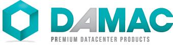 DAMAC LLC